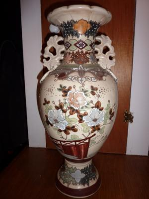 18th 19th C Japanese Chinese Korean Vase