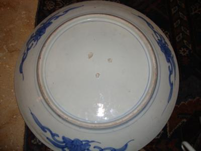 & antique-chinese-plate-21475170.jpg