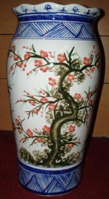 Chinese vase2