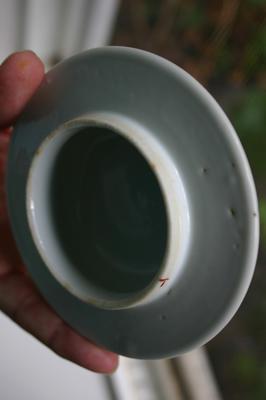 lid edge