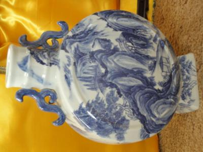 jingdezhen mature singles Watersilkdragon chinese ceramics in the  including the jingdezhen ceramic museum and the jiangxi provincial  dating chinese porcelain from facial.