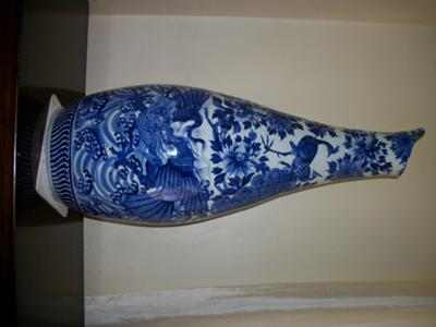 Vase Stand - Home Decorating - Compare Prices, Reviews and Buy at