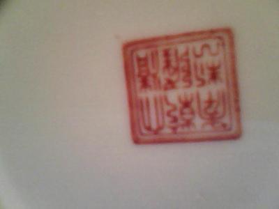 Imari Of Dating Plates Made