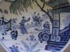 Detail of design