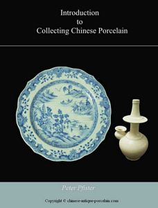 Chinese Porcelain Ebook